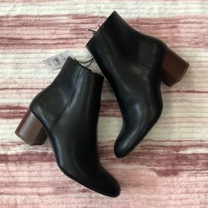 🌸3 for $20 NWT LOFT Booties